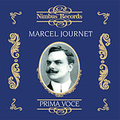 Marcel Journet (Recorded 1905 - 1924) by Various Artists