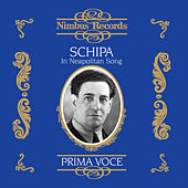 Tito Schipa in Neopolitan Song by Tito Schipa