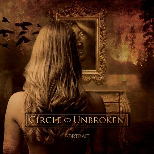 Portrait by Circle Unbroken