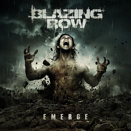 Emerge by Blazing Row