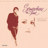 Somewhere In Time by John Barry