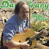 Lady's Fancy by Dan Crary