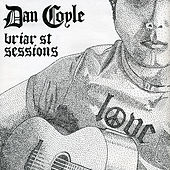 Briar St Sessions by Dan Coyle