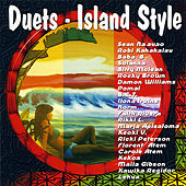 Duets-Island Style by Various Artists