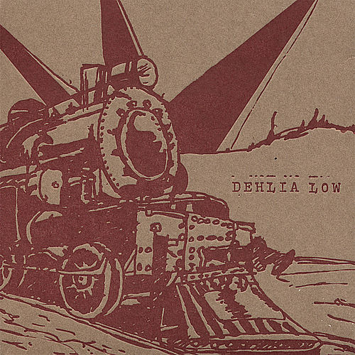 Dehlia Low by Dehlia Low