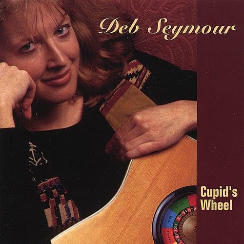 Cupid's Wheel by Deb Seymour