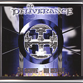 As Above - So Below by Deliverance (Metal)