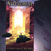 Attunement by Constance Demby