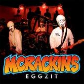 Eggzit by McRackins
