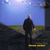 Sunny Days (Album) by Dreamcatcher
