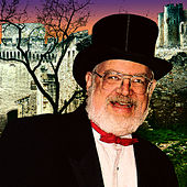 Dr. Demento Reads Grimm's Fairy Tales by Dr. Demento