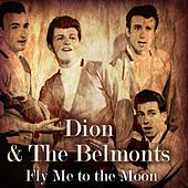 Fly Me to the Moon von Dion