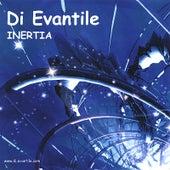 Inertia by Di Evantile