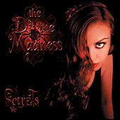 Secrets by The Divine Madness
