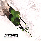 Medication by Distatix