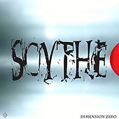 Scythe by Dimension Zero