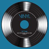 VINYL: Music From The HBO® Original Series - Vol. 1.7 by Various Artists