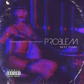 Best Pu$$y - Single by Problem