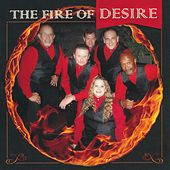 The Fire of Desire by Desire