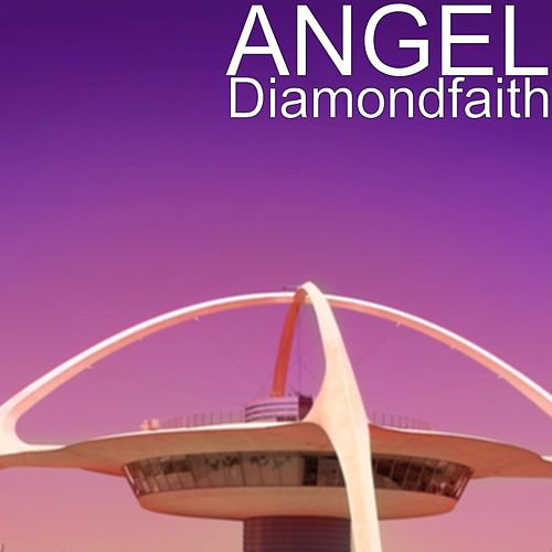 Diamondfaith by Angel