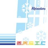 B.A.S.I.C by Alpinestars