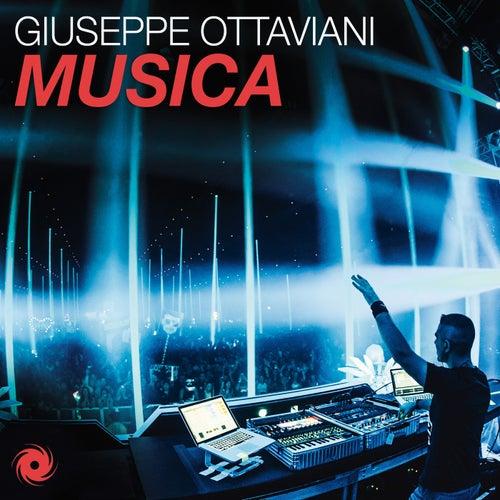 Musica by Giuseppe Ottaviani
