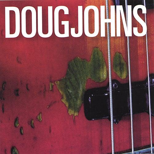 Doug Johns by Doug Johns