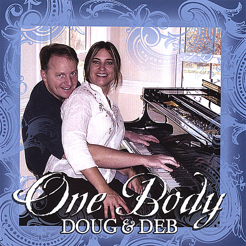 One Body by Doug and Deb