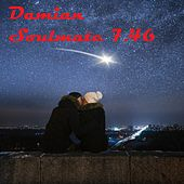 Soulmate 7.46 by Damian