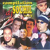 Compilation DJ Souhil, Vol. 3 by Various Artists