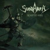 The Hunter's Horde by Suidakra