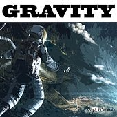Gravity by Kenji Nakagami