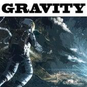 Gravity by Kenji Nakagami