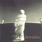 Within by Downface