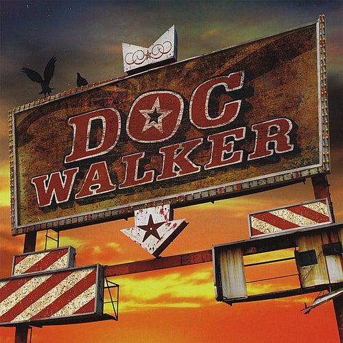 Doc Walker by Doc Walker