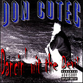 Dancin' Wit the Devil by Don Cutec