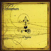 Progress by Ideamen