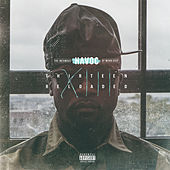 13 Reloaded by Havoc