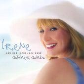 Summer Samba by Irene and Her Latin Jazz Band