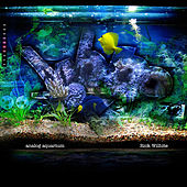 Analog Aquarium by Rick Wilhite