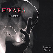 Hydra by Igneous Flame