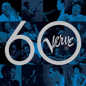 Verve 60 von Various Artists