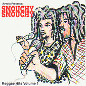 Reggae Hits Volume 1 by Various Artists