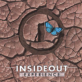 Experience by Insideout a Cappella