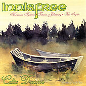 Celtic Dreams by Innisfree