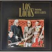Los Locos by Los Locos