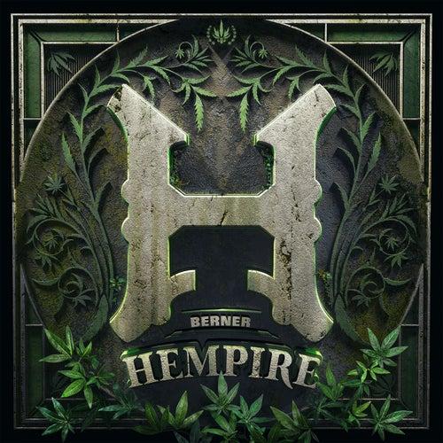 Hempire by Berner