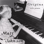 Origins by Matt Johnson