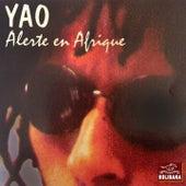 Alerte en Afrique by Yao