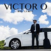 No Limit by Victor O